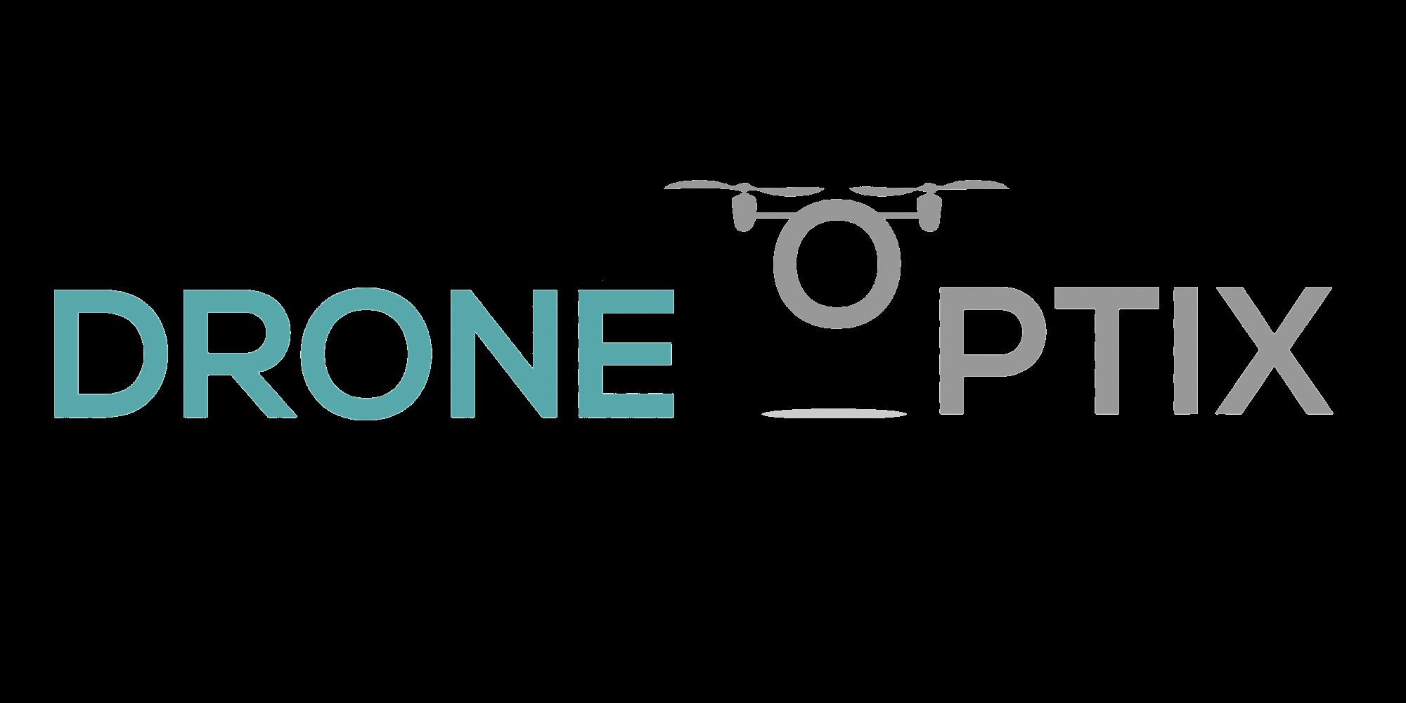 Droneoptix Parts